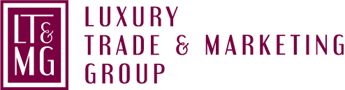 Luxury Trade & Marketing Group